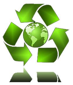 green-engineering