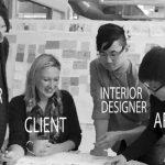 צוות תכנון