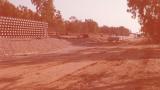 בונים קווי רכבת בישראל