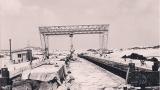 מפעל-קוגן-1970-אשדוד-רק_חול_מסביב