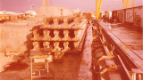 מפעל_קוגן_-_מתפתח_וגדל-1976