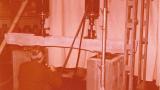 קוגן_סולומון_-_ניסוי_בטכניון-אדני_רכבת-1982