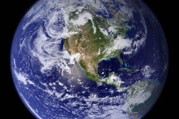 סביבה,חברה,כלכלה:מבוא לבניה ירוקה