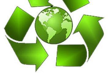 מהו תקן לבניה ירוקה?